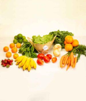 cesta_organicos_quero_mais_frutas