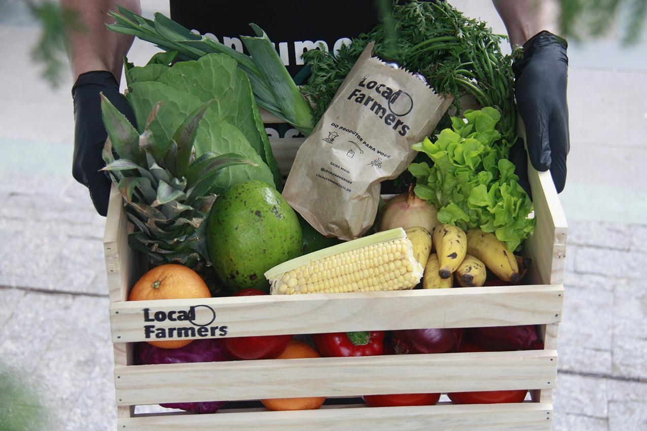 cesta_Produtos_local_farmers