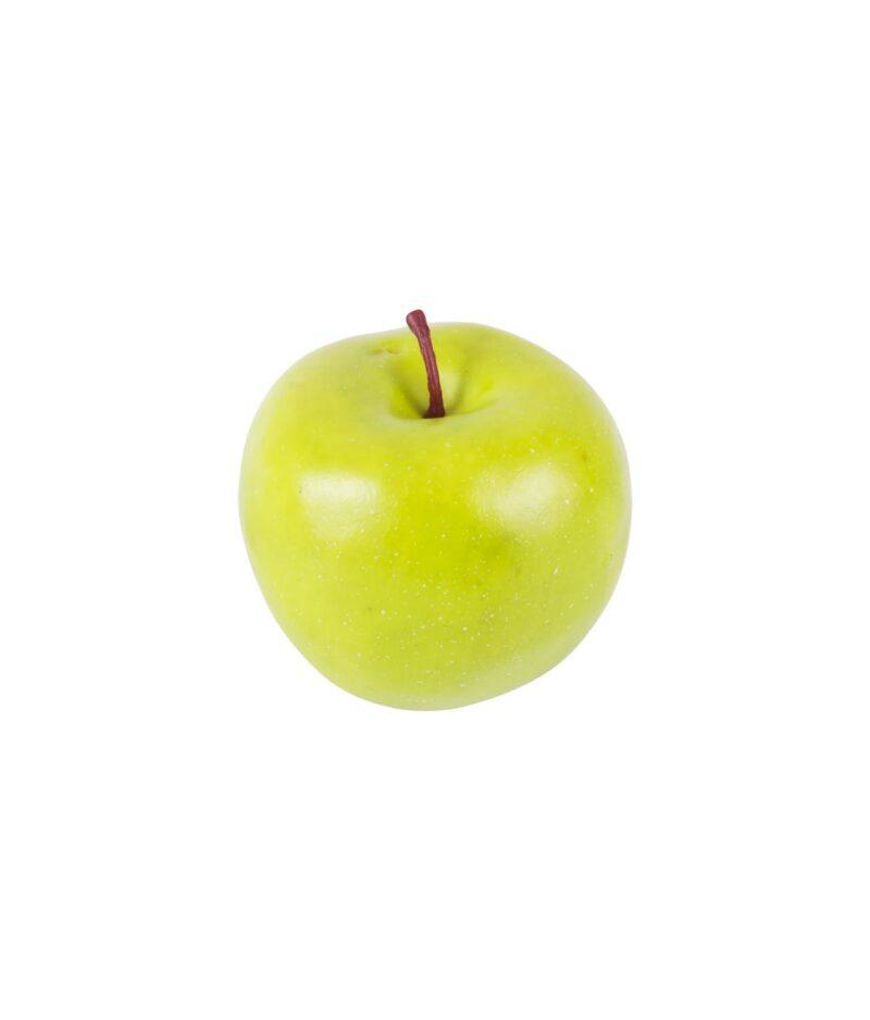 Maçã Verde Orgânica