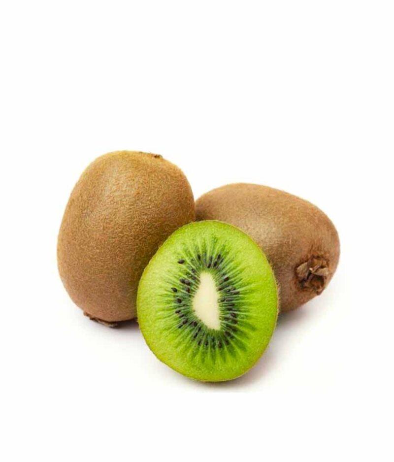 Kiwi Orgânico